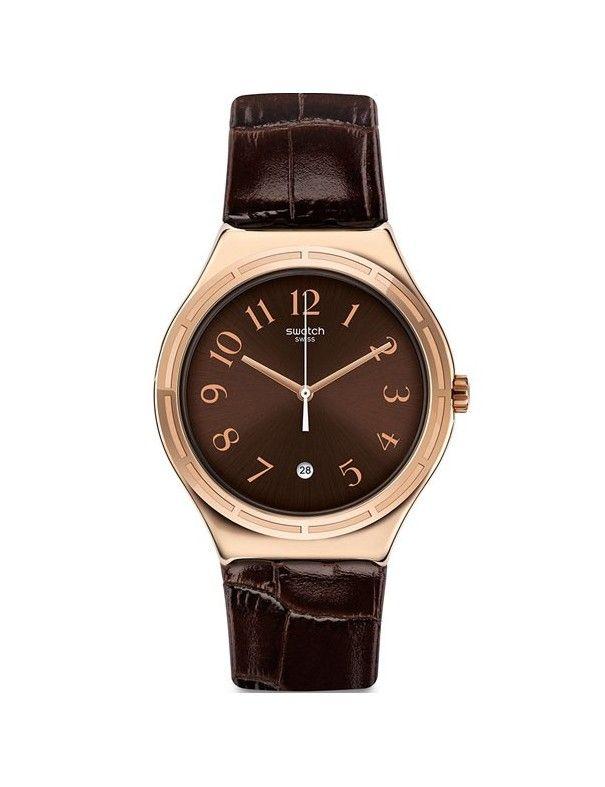 Reloj Swatch Mujer Hombre YWG406 Harmonieuse