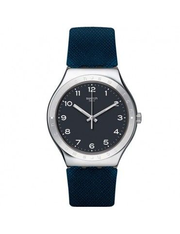 Comprar Reloj Swatch Mujer Hombre YWS102 online