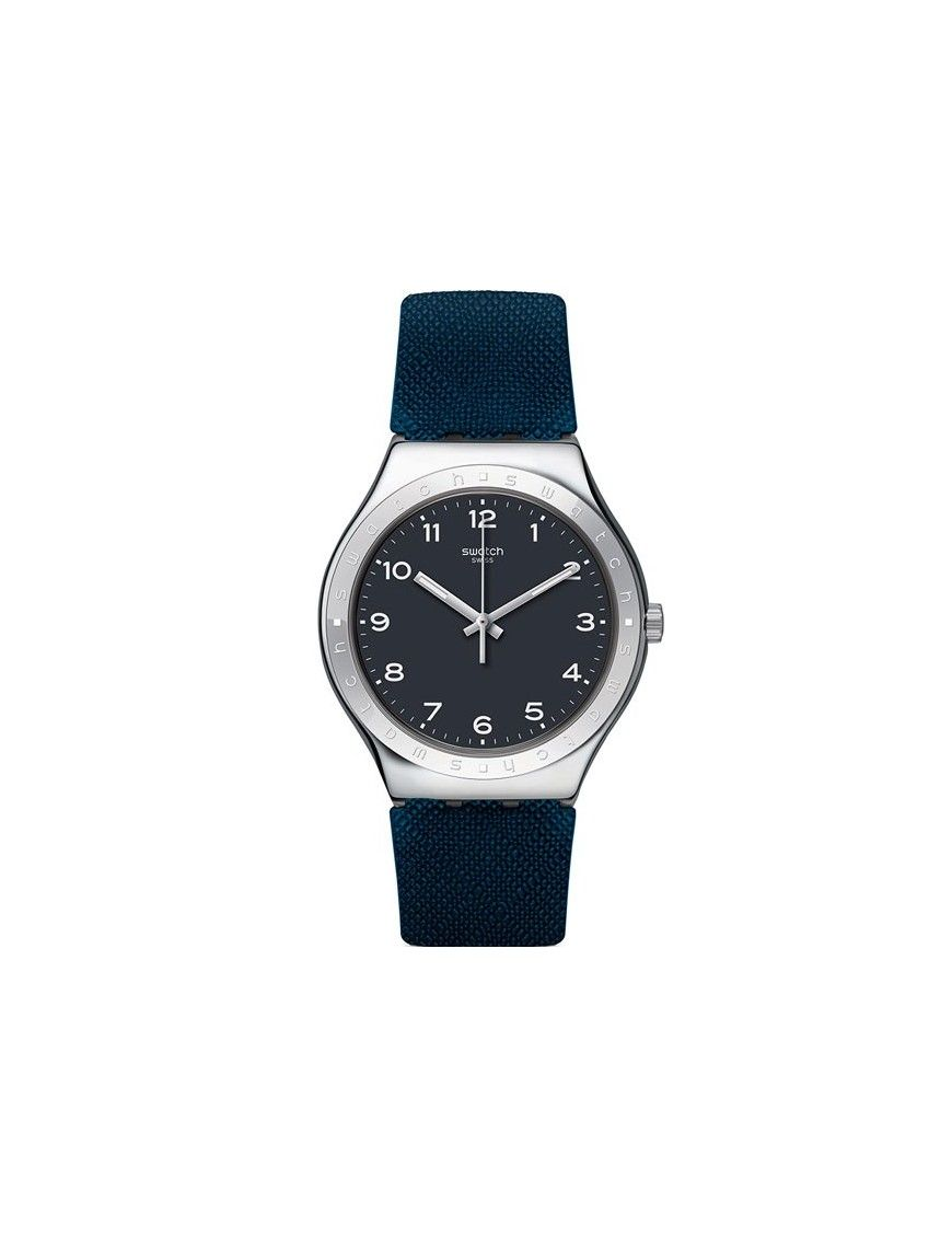 Reloj Swatch Mujer Hombre YWS102