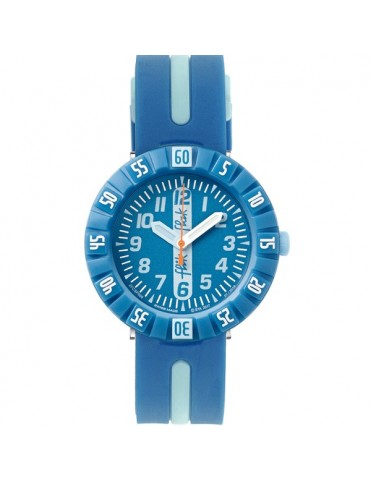Comprar Reloj Flik Flak FCSP066 Sky Ahead online