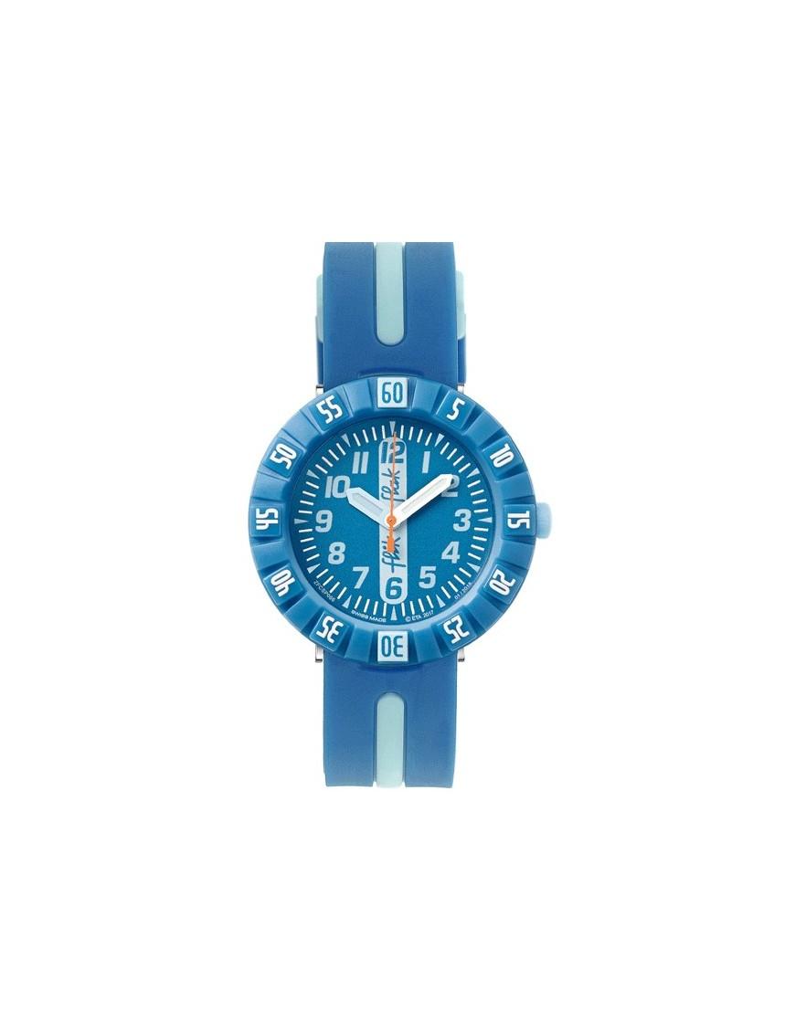 Reloj Flik Flak FCSP066 Sky Ahead
