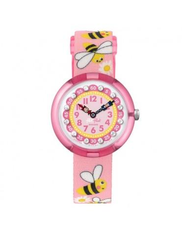 Comprar Reloj Flik Flak FBNP098 Daisy Bee online