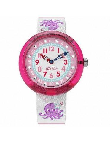 Comprar Reloj Flik Flak FBNP011C Octostripe online