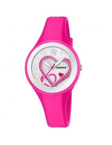 Comprar Reloj Calypso Mujer K5751/3 online