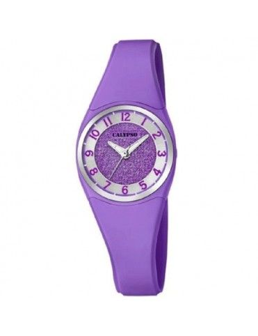 Reloj Calypso Mujer K5752/4