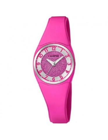 Comprar Reloj Calypso Mujer K5752/5 online