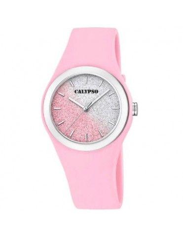 Reloj Calypso Mujer K5754/3