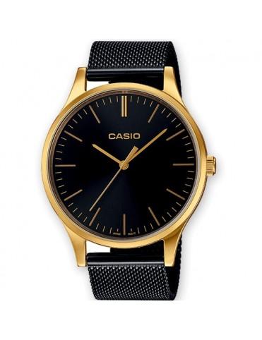 Comprar Reloj Casio Mujer LTP-E140GB-1AEF online