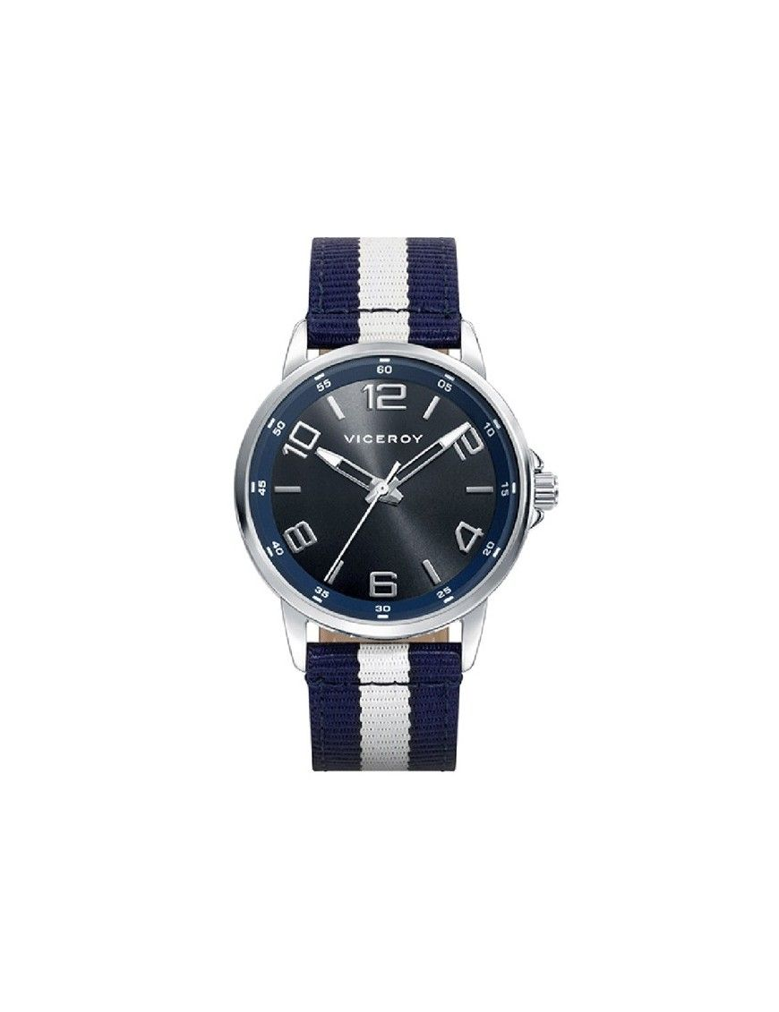 Reloj Viceroy Niño 401093-55 Comunión