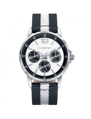 Reloj Viceroy Niño Multifunción 401095-05 Comunión