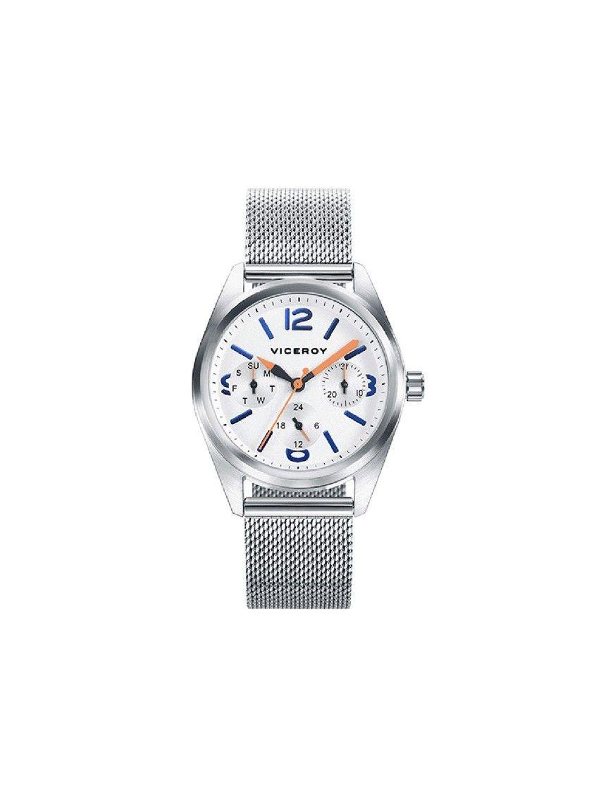 Reloj Viceroy Niño Multifunción 401103-04 Comunión 2018