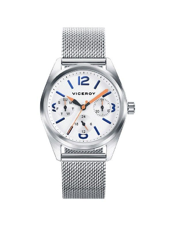Reloj Viceroy Niño Multifunción 401103-04 Comunión
