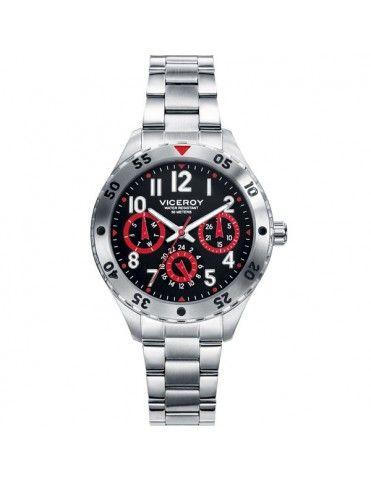 Reloj Viceroy Niño Multifunción 401109-55 Comunión