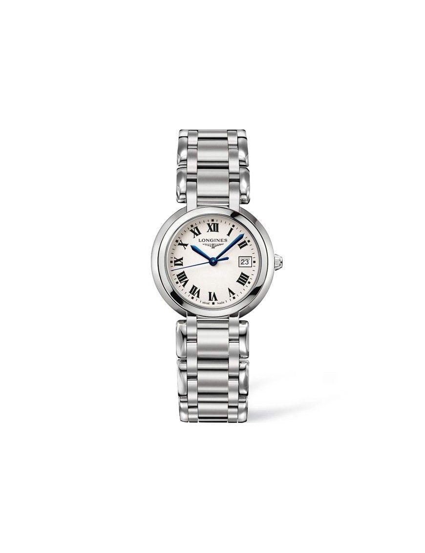 Reloj Longines Prima Luna Mujer L8.112.4.71.6