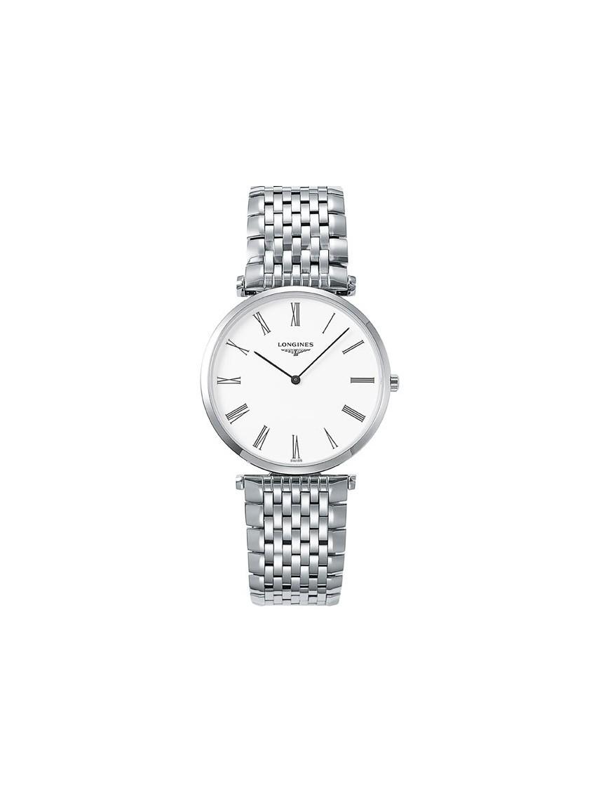 Reloj Longines La Grande Classique Hombre L4.755.4.11.6