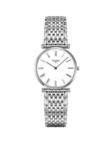 Comprar Reloj Longines La Grande Classique Mujer L4.512.4.11.6 online