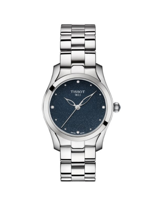 Reloj Tissot T-WAVE T1122101104600