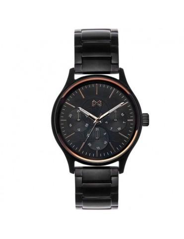 Reloj Mark Maddox hombre multifunción HM7100-57