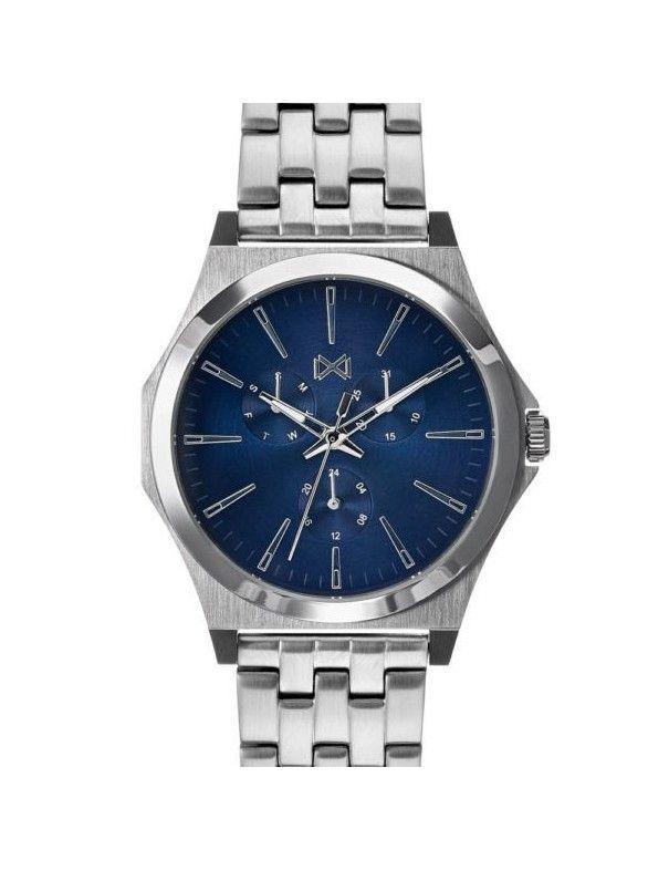 Reloj Mark Maddox hombre multifunción HM7102-37