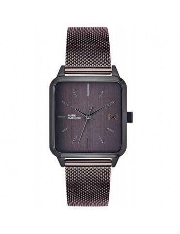Reloj Mark Maddox Hombre Northern HM7105-47