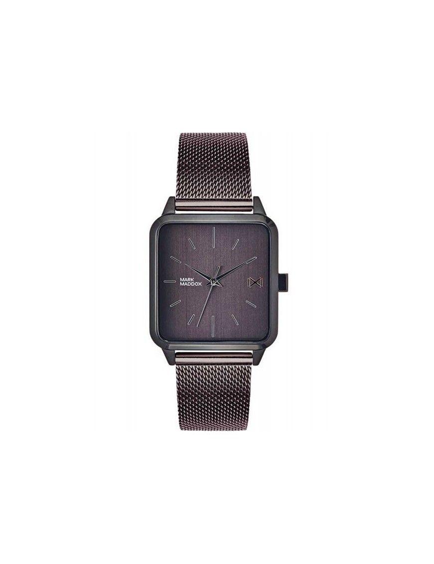 Reloj Mark Maddox hombre HM7105-47