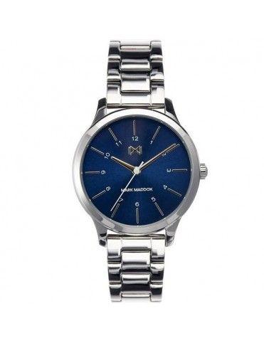 Reloj Mark Maddox mujer HM7100-37
