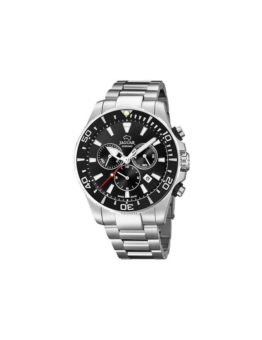 Reloj Jaguar Hombre Acamár Executive J861/3