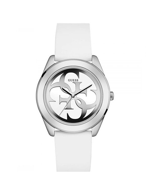 Reloj Guess Mujer W0911L1