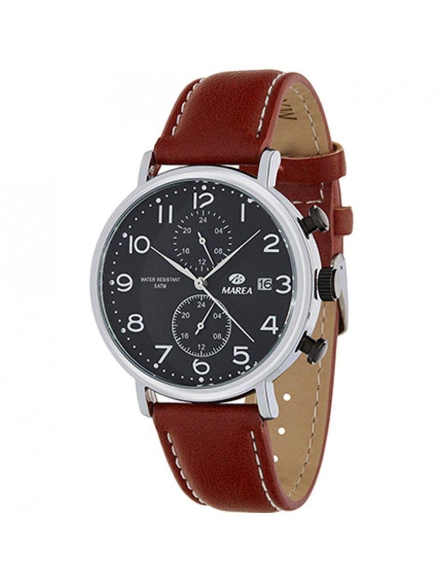 Reloj Marea Hombre Multifunción B21172/2