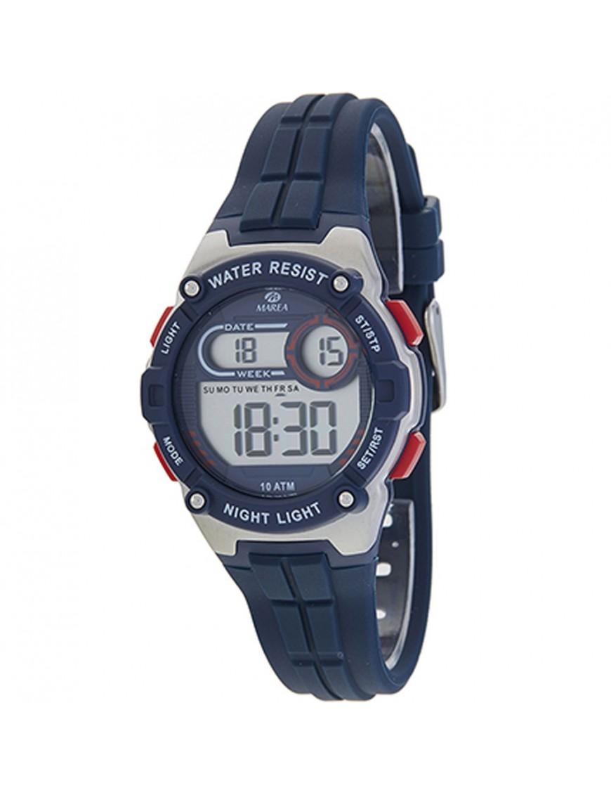 Reloj Marea Niño Cronógrafo B25154/3