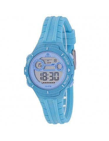 Reloj Marea Niña Cronógrafo B25155/3