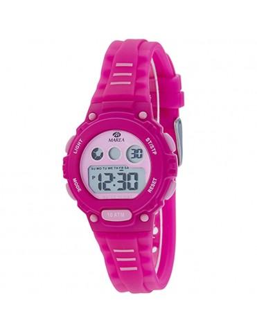 Comprar Reloj Marea Niña Cronógrafo B25156/3 online