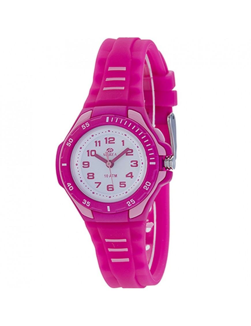 Reloj Marea Niña B25157/1