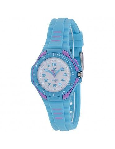 Reloj Marea Niña B25157/3
