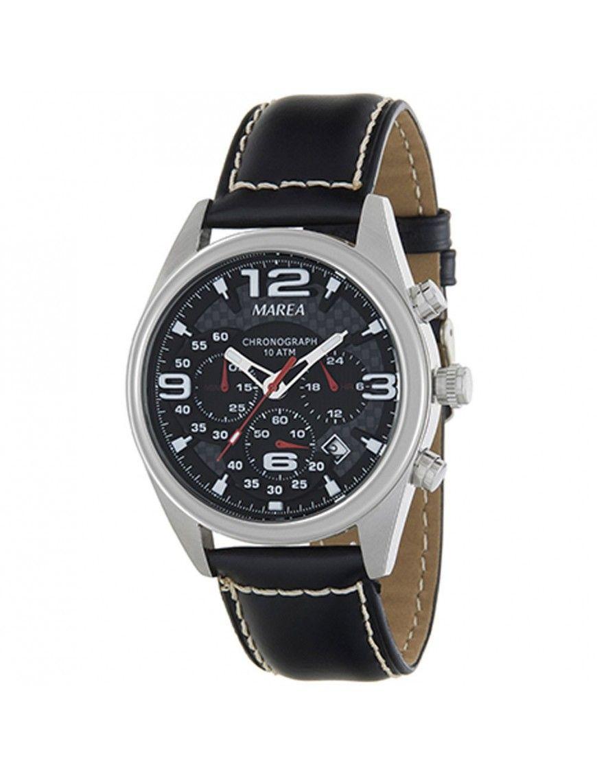 Reloj Marea Multifunción hombre B29023/1