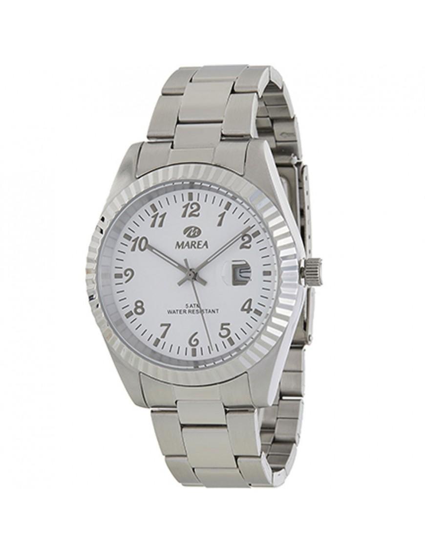Reloj Marea Hombre B41199/1