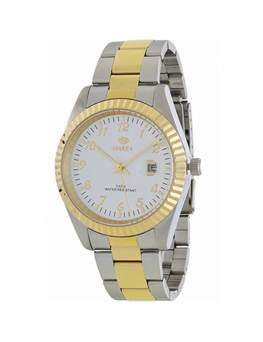 Reloj Marea Hombre B41199/3
