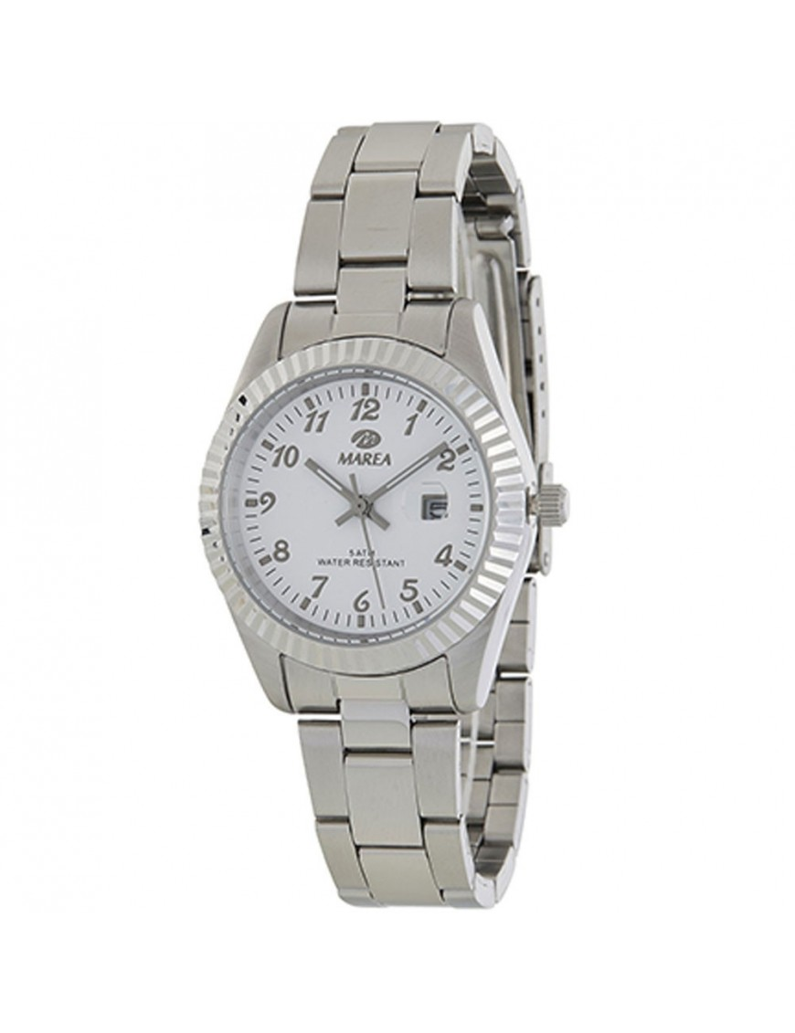 Reloj Marea Mujer B41200/1
