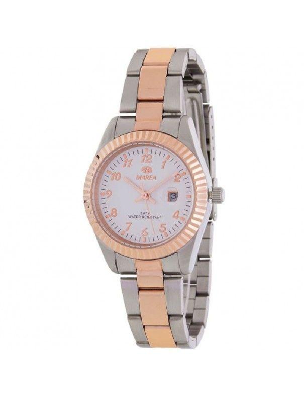 Reloj Marea Mujer B41200/2
