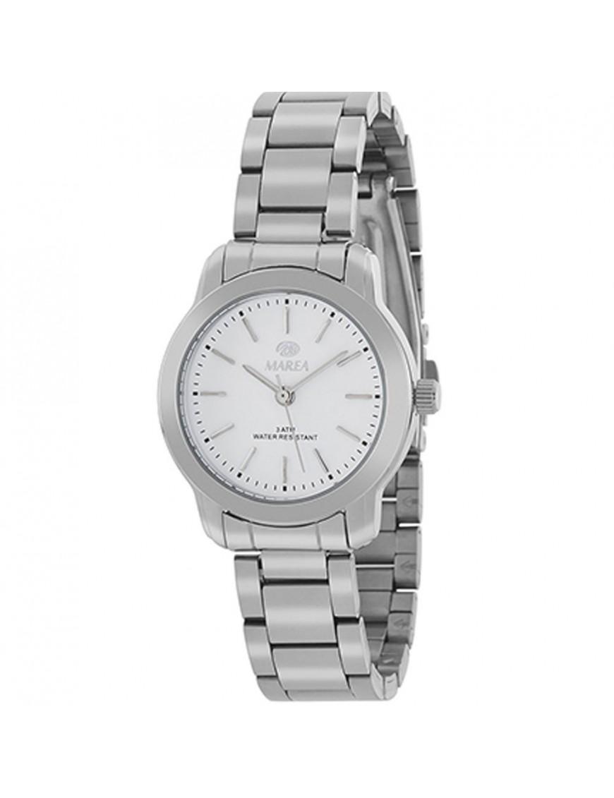 Reloj Marea Mujer B41216/1