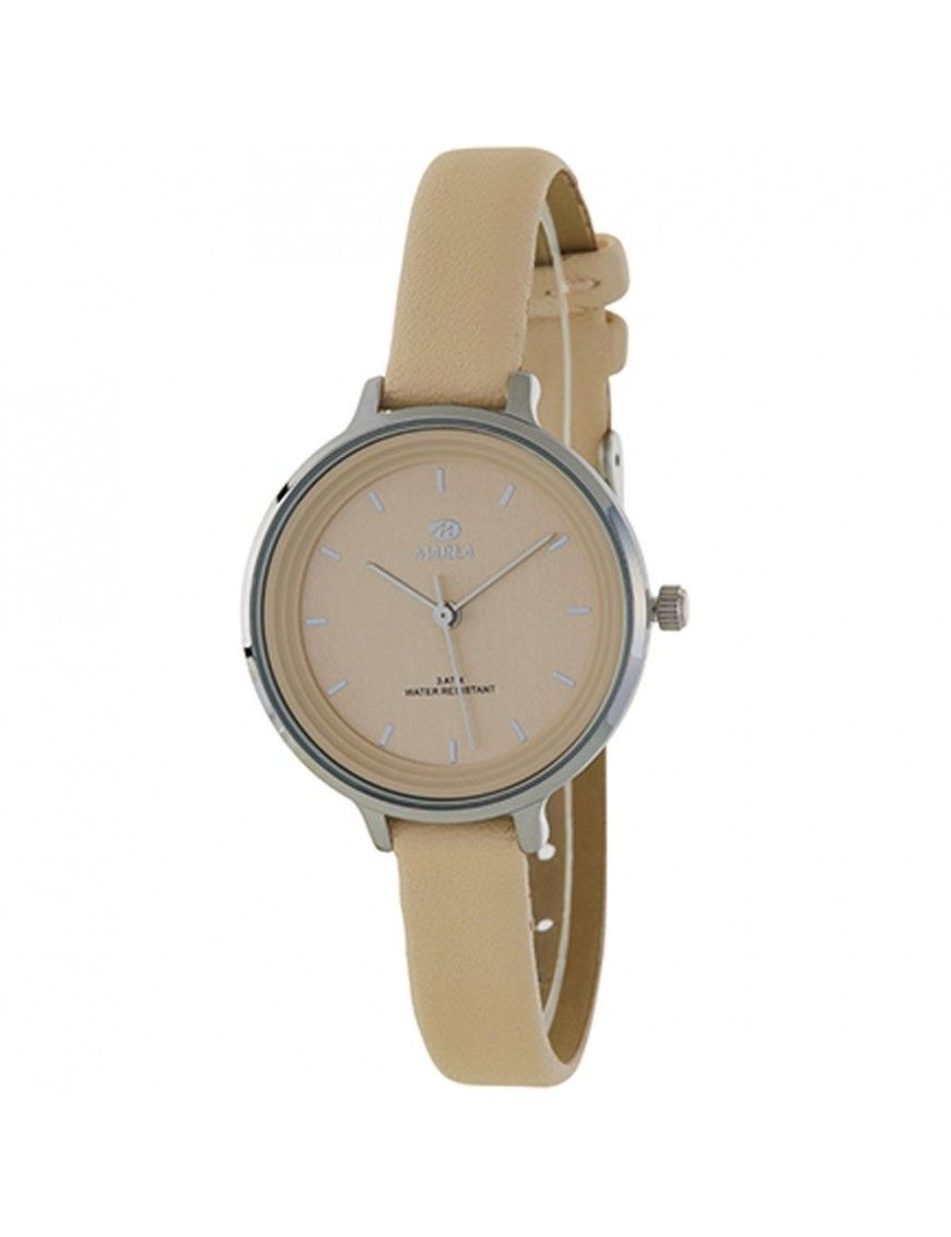 Reloj Marea Mujer B41227/10
