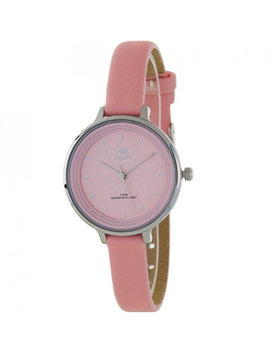Reloj Marea Mujer B41227/2