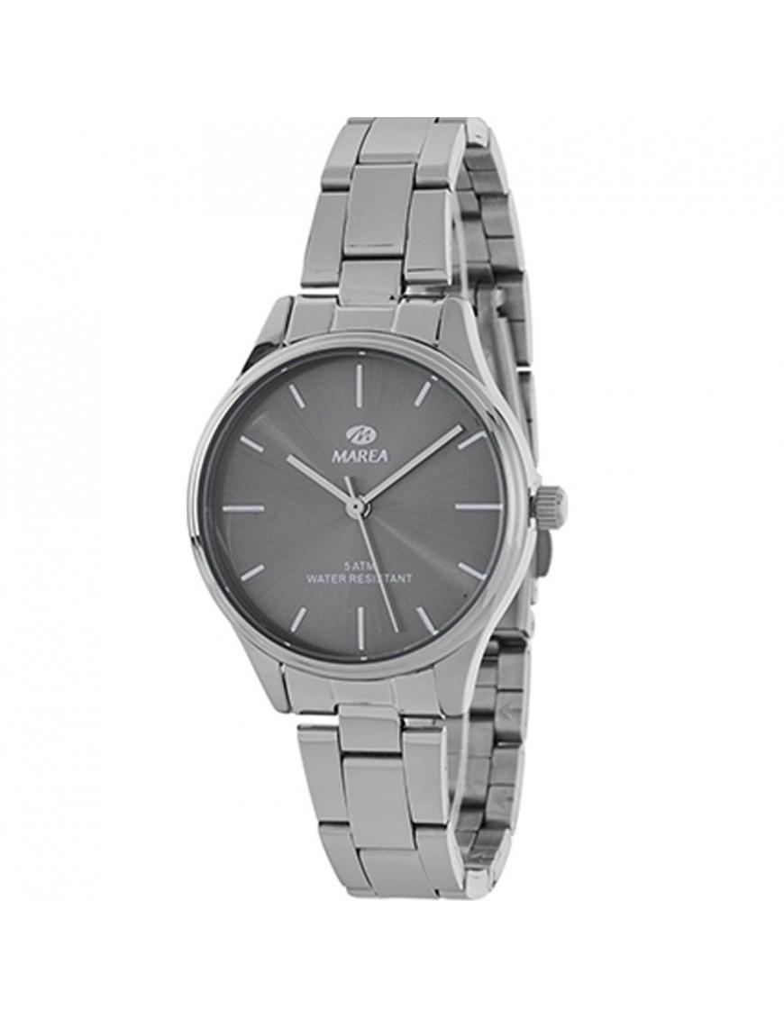 Reloj Marea Mujer B41230/4