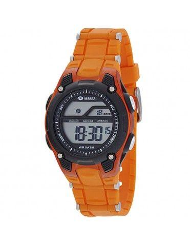 Reloj Marea Niño Cronógrafo B44097/4
