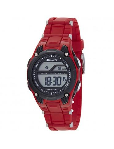 Comprar Reloj Marea Niño Cronógrafo B44097/5 online