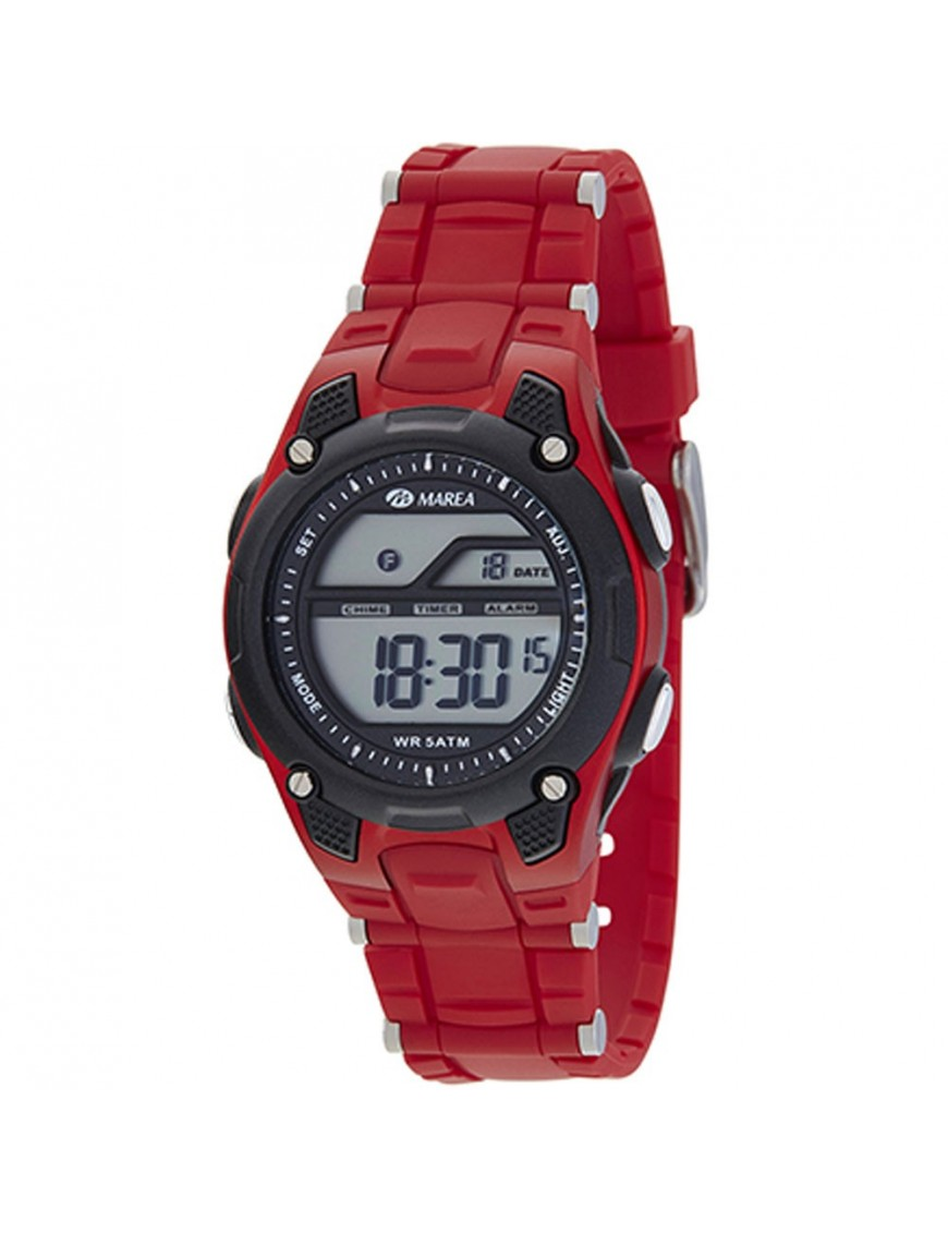 Reloj Marea Niño Cronógrafo B44097/5