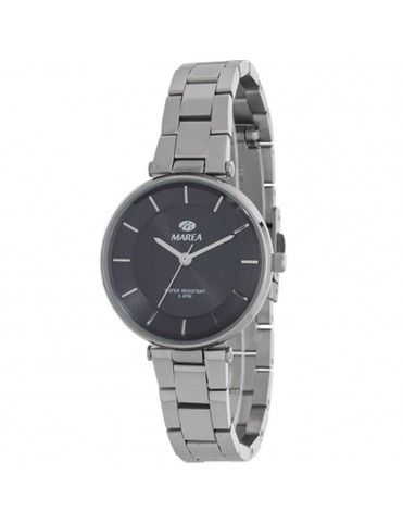Reloj Marea Mujer B54116/2