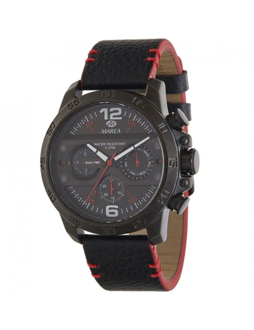 Reloj Marea Multifunción hombre B54120/1