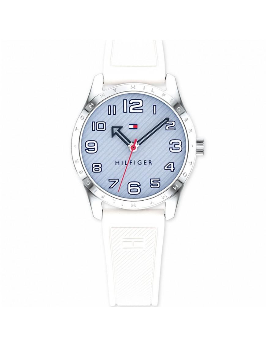 Reloj Tommy Hilfiger cadete 1781869