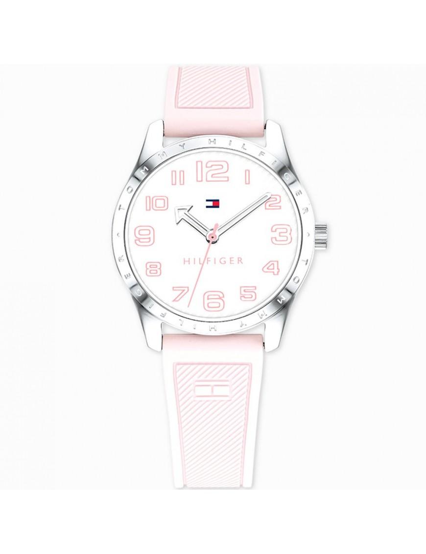 Reloj Tommy Hilfiger niña 1781870